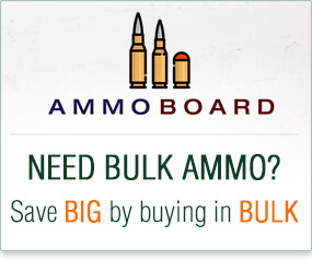 outdoor limited cheap ammo for sale buy bulk ammo online