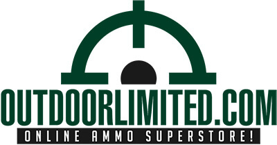 Outdoor Limited Your Ammo Store